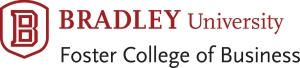 Bradley University Foster College of Business