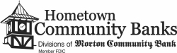 Hometown Community Banks