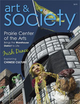 art & society-march/april 2008