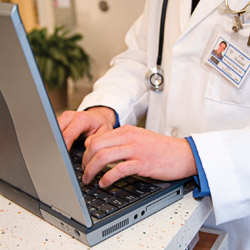 You and Your Doctor—Online! | PeoriaMagazines com