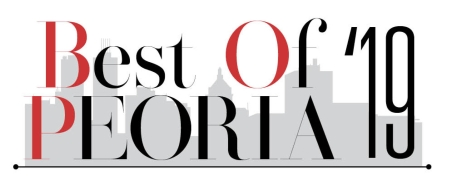 Best of Peoria 2019