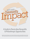 2019 Community Impact Guide