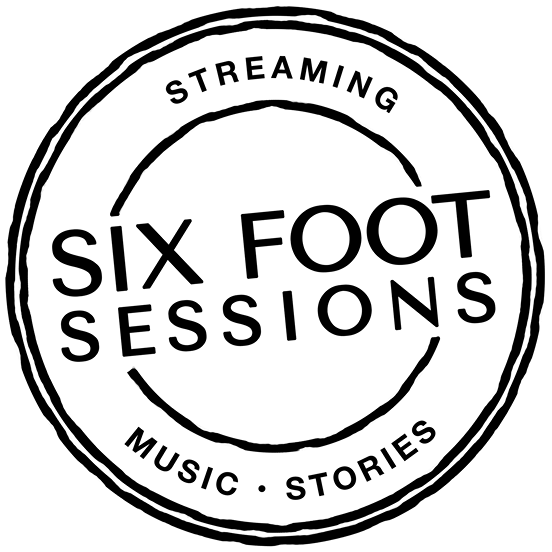 Six Foot Sessions