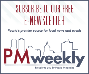 PM Weekly