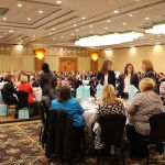 2017 Women of Influence Forum