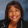 Dr. Leslie L. McKnight