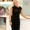 Libby Koszuta, A Perfect Pear Boutique